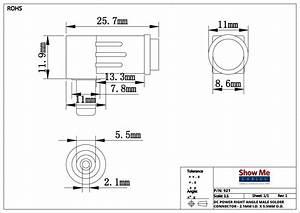 Pole Barn Wiring Diagram