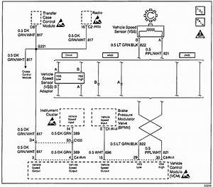 96 Chevy 1500 Wiring Diagram