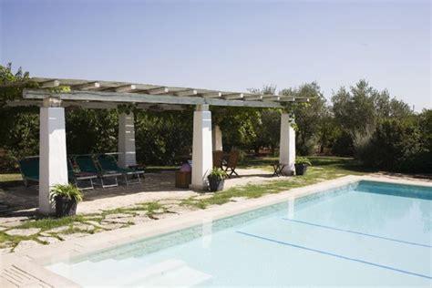 trullo giardino apartment trullo giardino cisternino apartment for rent