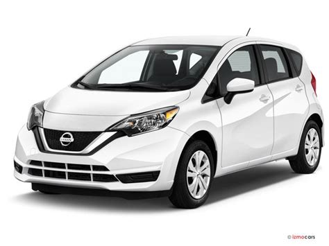 nissan versa interior  news world report
