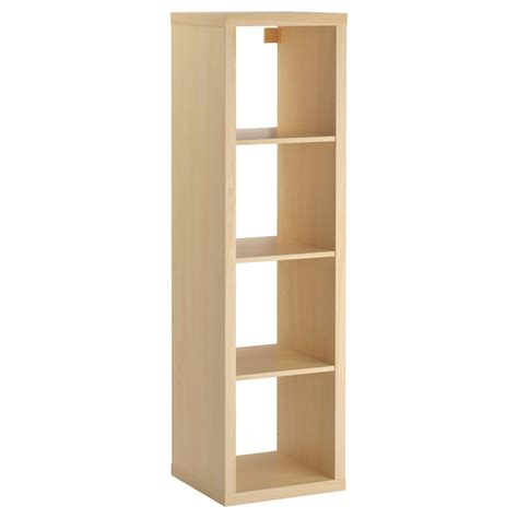 Wide Bookcase With Drawers by 15 The Best 24 Inch Wide Bookcases