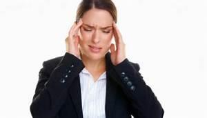 Кто лечит гипертонию кардиолог или невролог