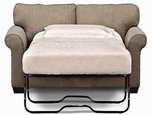 sofa bed twin lovable sofa sleeper twin with accessories With pull out sofa bed twin size