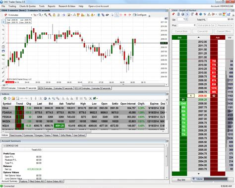 forex trading platforms in south africa forex futures trading platform blackstone futures review