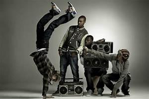 Know Your L.A. Hip-Hop Dances: The Controversial Origin ...