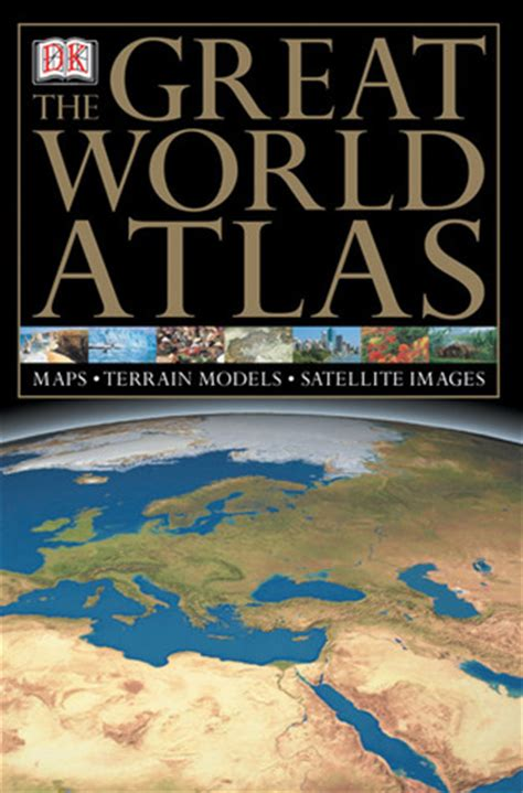 great world atlas  andrew heritage reviews discussion bookclubs lists