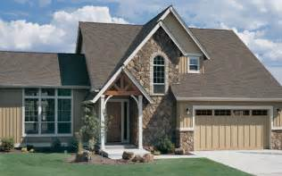 home plans craftsman style timeless craftsman style homes house plans and more