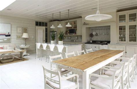 living cocina comedor integrados rusticos buscar