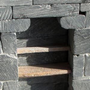 mensole in muratura domus project costruzione 160 muratura fondaco