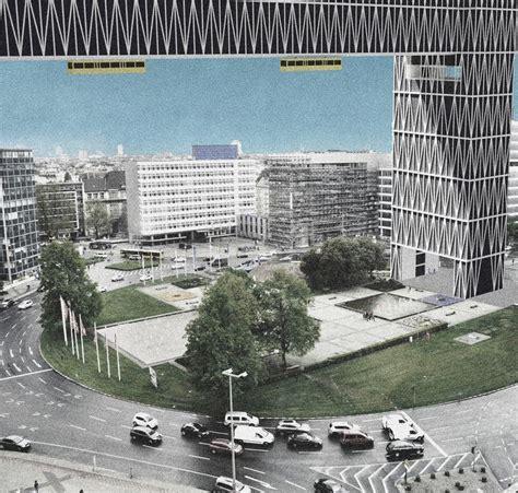 Wohnung Mieten Berlin Ernst Reuter Platz by Die Besten 25 Ernst Reuter Platz Ideen Auf
