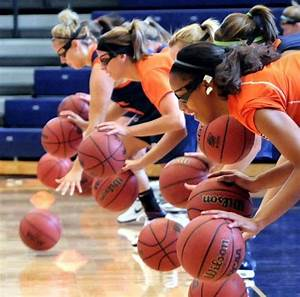 Girls: Use These Drills to Become a Complete Basketball ...