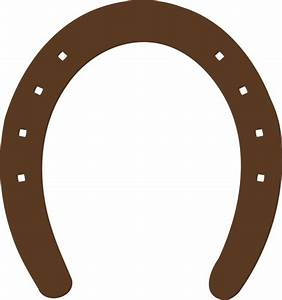 Horseshoe vector free vector download (18 Free vector) for ...