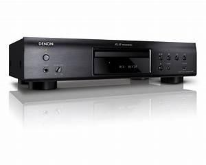 Dvd Player Mit Usb : denon dcd 720ae schwarz cd player mit al32 processing und ~ Jslefanu.com Haus und Dekorationen