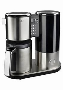 Kaffeemaschine Auf Rechnung Kaufen : wmf kaffeemaschine lineo thermo edelstahl kaufen otto ~ Themetempest.com Abrechnung