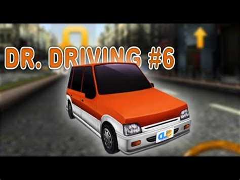 Free games that allow you to play all types of racing and driving games with cars. Dr Driving Car Game Download Free - LAPAWINSI SITE