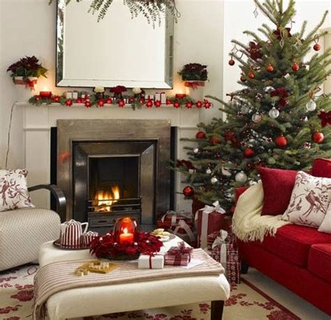 decoracion navidena    decoracion de