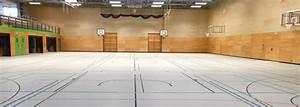 Lohr A Main : zweckverband schul und sportzentrum lohr a main ~ Yasmunasinghe.com Haus und Dekorationen