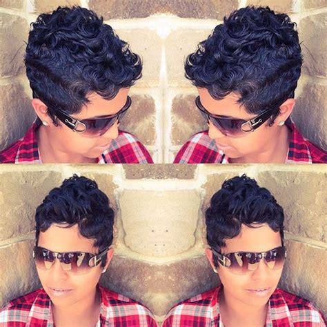 images  women  short hair fierce