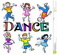 Free Vector Vector Sport Vector Dance Dance Ballet Hip Hop   Apps      Child Dancing Clipart