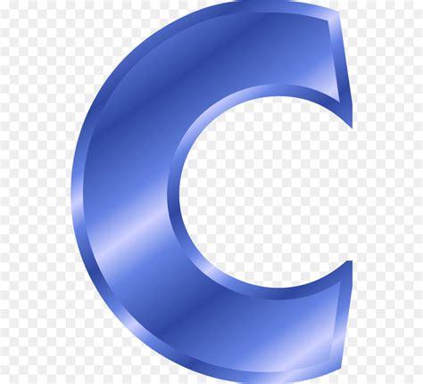 C Clipart Letter C Clipart Www Pixshark Images Galleries