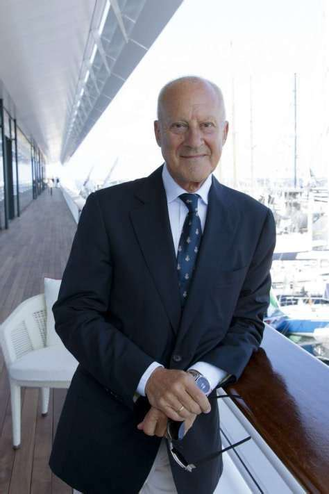 271 Best Images About Norman Foster On Pinterest Hong