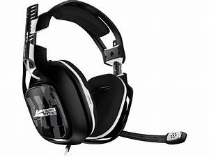 How To Use Headset Mic On Pc  Easy Setup Guide