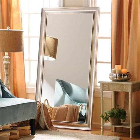 26+ Stunning Kirkland Wall Mirrors Decorative