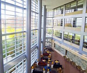 Penn State University Smeal College Of Business