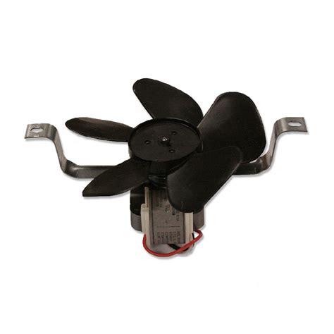 range hood fan assembly shop broan hood fan assembly at lowes com