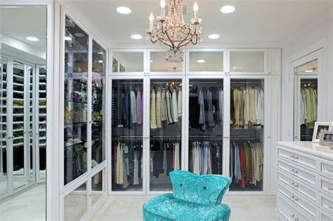 boutique closet ideas the antiqued mirror boutique contemporary closet los angeles by lisa adams la closet design