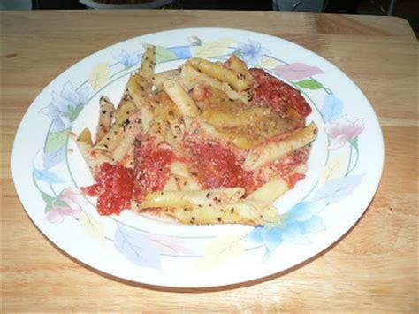 recette de cuisine simple avec des l馮umes cuisine chic et simple plumes au four avec tomates et parmesan de primo