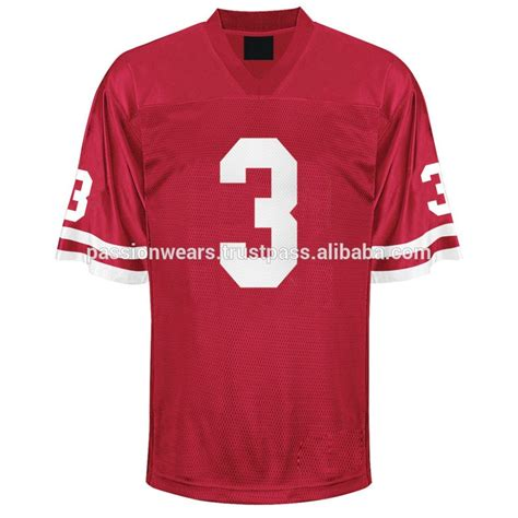 design your own jersey design your own football