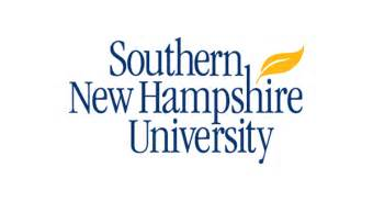 Southern New Hampshire University Partnership  Landmark. Who Installs Water Heaters Cheap Voip Phones. Top 10 Birth Control Pills Locksmith El Cajon. Maryland Automobile Insurance. University Of Florida Student Population. Emerald Residential Property Management. Check Website Load Time Pisa Italy Car Rental. Prostate Cancer Cyberknife Fresh Direct Food. How To Send A File To Someone