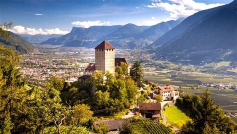 La Bolzano Bolzano Trentino Alto Adige It 225 Lie Mahalo Cz