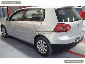 Golf 5 A Vendre : voitures tunisie volkswagen golf iv nabeul a vendre golf 5 gris 1 4 0 ~ Medecine-chirurgie-esthetiques.com Avis de Voitures
