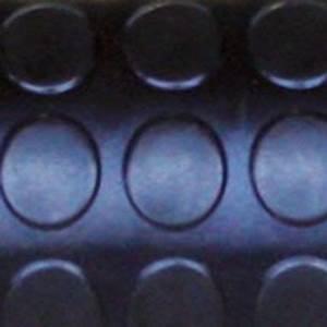 Tapis Caoutchouc Castorama : rouleau de rev tement caoutchcouc isolant pastilles ~ Melissatoandfro.com Idées de Décoration