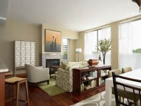 Living Room Ideas For Apartments Apartment Awesome Interior Small Apartment Living Room Decorating Ideas Small Apartment Living