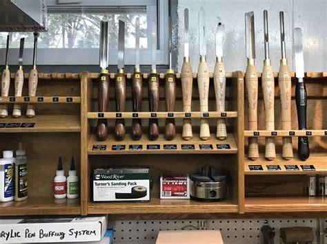 lathe chisel storage rack  normlz  lumberjockscom