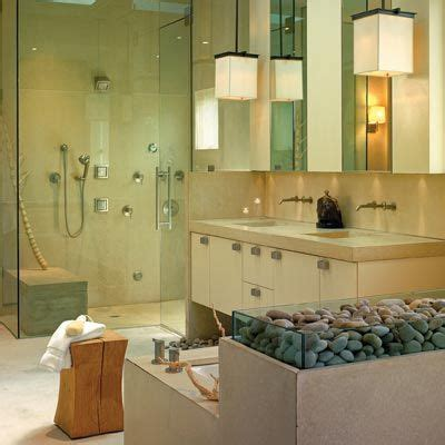 Zen Bathroom Ideas by 13 Relaxing Spa Bath Retreats Spa Baths Zen Bathroom
