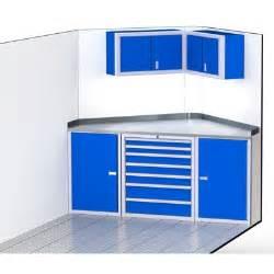 proii v nose trailer cabinet combination 80 quot wide race