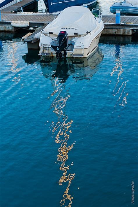 Fly Fishing Pontoon Boat Manufacturers by Best 20 Fishing Pontoon Ideas On Fishing