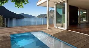 Edelstahl Pool Kaufen : luxus pools schwimmbecken kaufen optirelax ~ Markanthonyermac.com Haus und Dekorationen
