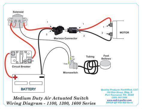 wiring diagrams safe t puller comsafe t puller