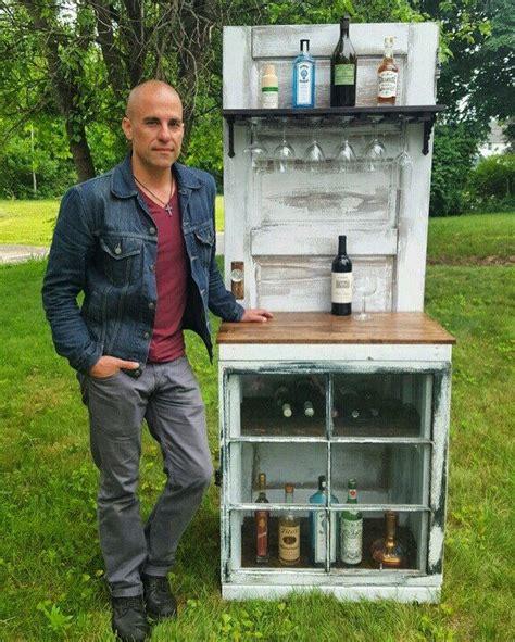 custom walnut and birdseye maple liquor cabinet by alan harp 25 best ideas about liquor cabinet on mancave