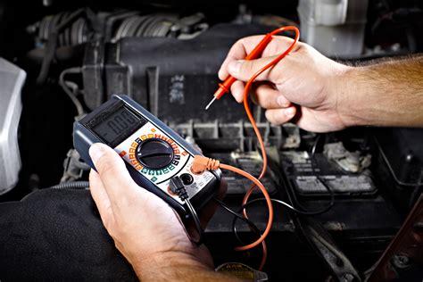 auto repair services computune certified auto repair