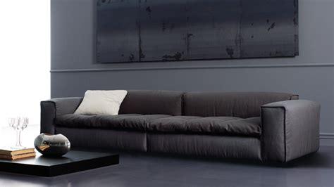Designer Modern Beds, Contemporary Italian Leather