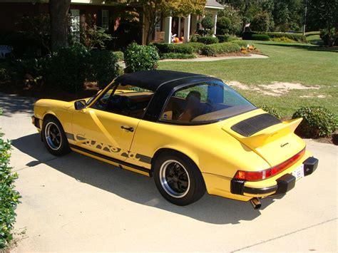 Porsche 911 Restored by Value Of A 1976 911s Restored Targa Rennlist