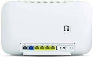 Telekom Speedport Smart : telekom speedport smart 3 router test 2020 ~ Watch28wear.com Haus und Dekorationen