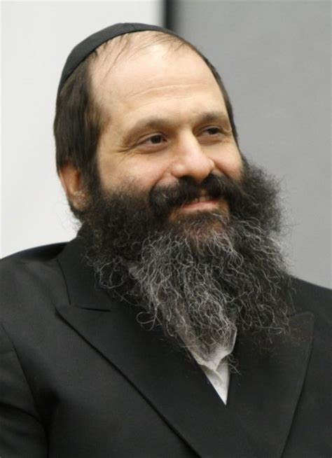 UPDATE: Rubashkin asks for new trial after judge's role in ...