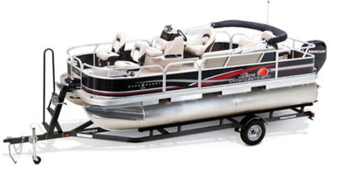 Bass Tracker Boat Trailer Axle by Sun Tracker Trailer Parts